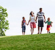 Menors, Família i Igualtat