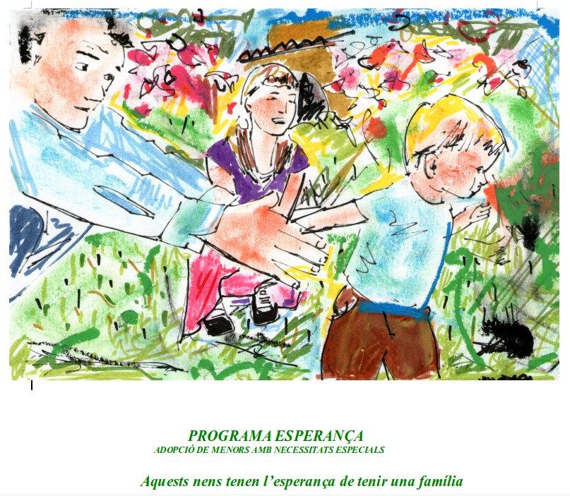 Programa Esperanza