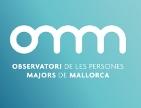 OMM-Observatorio de las personas mayores
