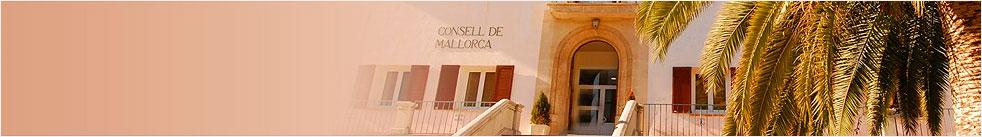 El Instituto Mallorquín de Asuntos Sociales