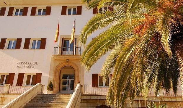 Institut Mallorquí d'Afers Socials