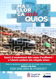 Mallorca amb Quios