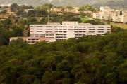 Residencia La Bonanova